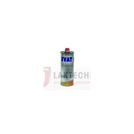 IVAT JK6.0999 Special Thinner Full Blend