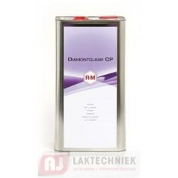 R-M DiamontClear CP