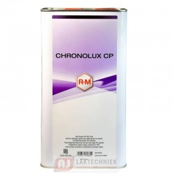 R-M Chronolux CP Clear