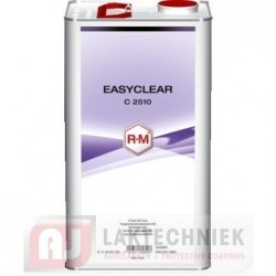 R-M EasyClear C2510