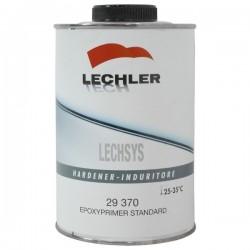 29370 Lechsys Epoxy Verharder Standaard