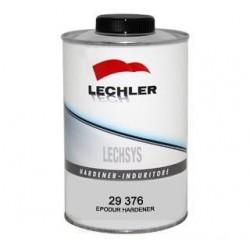 29376 Lechsys Epodur Verharder