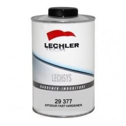 29377 Lechsys Epodur Snelle Verharder