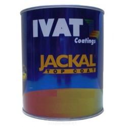 IVAT KJL.0333 Jackal Binder 2K Polyacryl HS Glossy