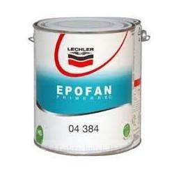 Lechler 04384 Eprofan Primer-EC 2:1 1Ltr