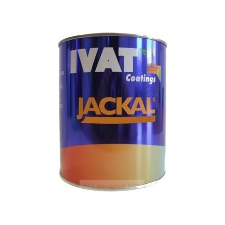 IVAT JKO.0005 Jackal Basemix Cold Yellow