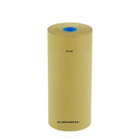 Colad 206021 Maskeerpapier 21cmx300M 50 gr/m²