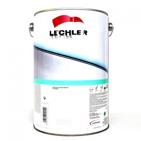 Lechsys 29107 Epoxyprimer