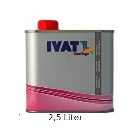 IVAT FK9.5554 Novadur 2K HH Verharder Acryl Standaard