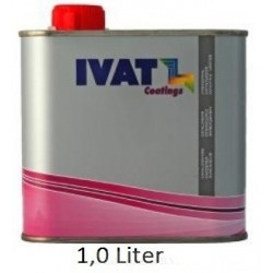 IVAT FK9.5553 Novadur HH Langzame Acryl Verharder