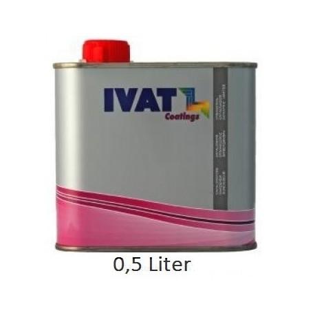 IVAT FK9.6666.E Novadur FP Standaard Verharder 0,5Ltr