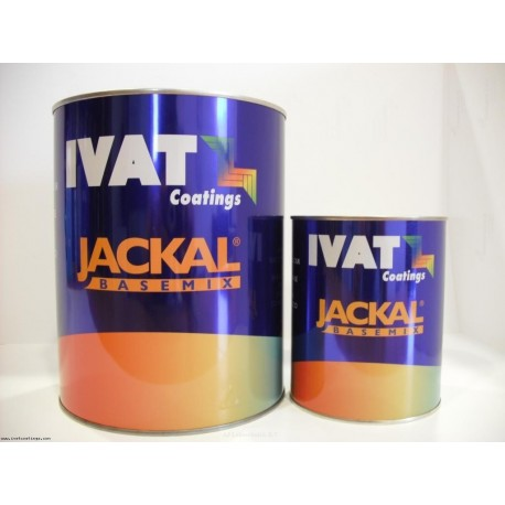 IVAT KJN.1777 Jackal Base Color