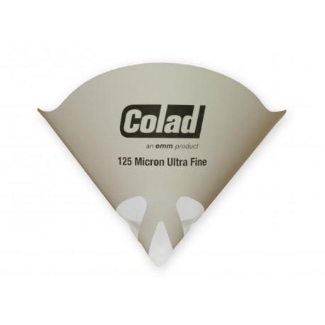 Colad 1043 Nylon Verfzeefjes 125 micron