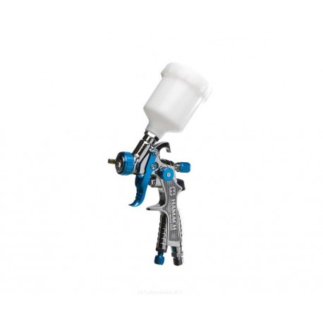 Hamach SSG spuitpistool Spot Spray Gun
