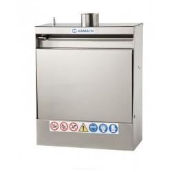 HR 1000 Micro reiniger