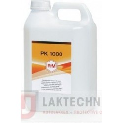 R-M Diamont PK 1000