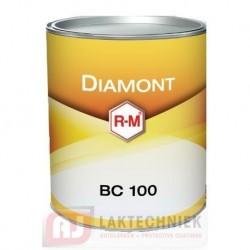 R-M Diamont BC 100