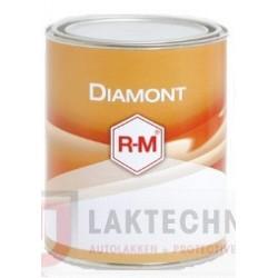 R-M Diamont BC 170
