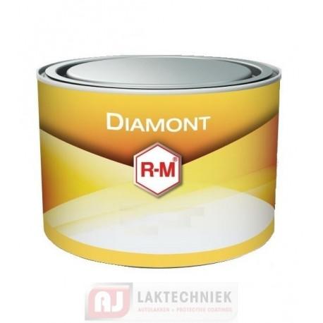 R-M Diamont BC 640