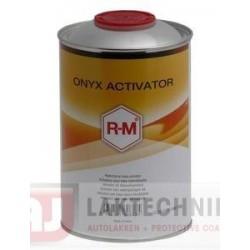 R-M Onyx Activator