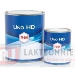 R-M UNO HD CP Bereide Kleur