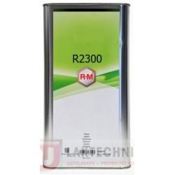 R-M R2200 Verdunner Normaal Medium