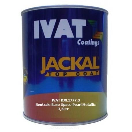 Jackal Binder