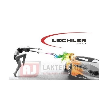 Lechsys 29143