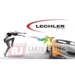 Lechsys 29156
