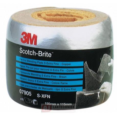 3M Scotch-Brite™ vel